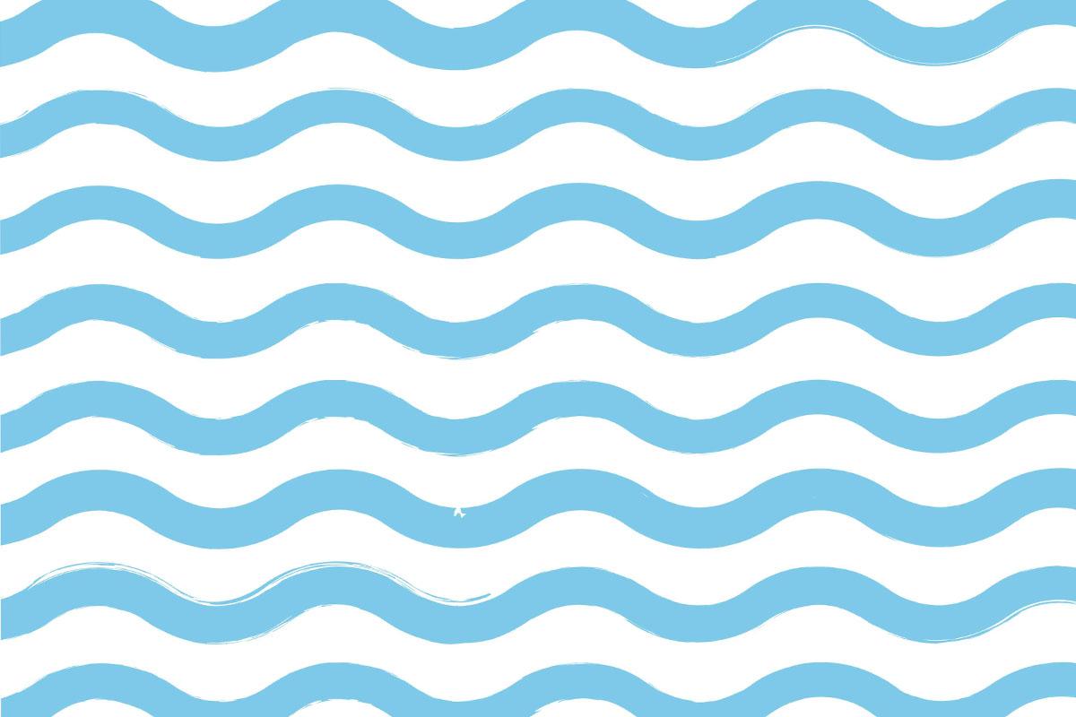 buceo snorkel deportes de verano kaiku sin lactosa
