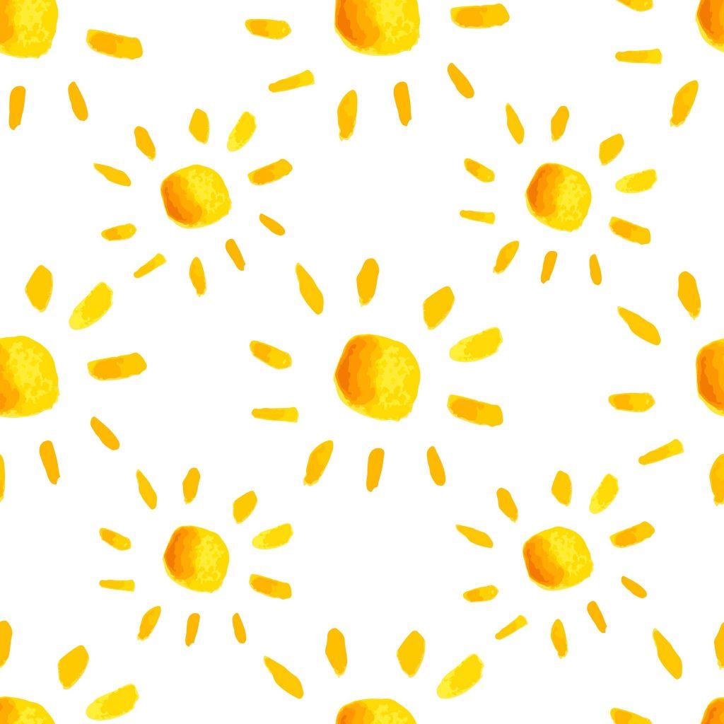 Mitos sobre cómo cuidarse en verano, ¡al descubierto!