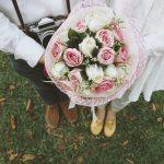 Vestidos para bodas de verano, zapatos y complementos