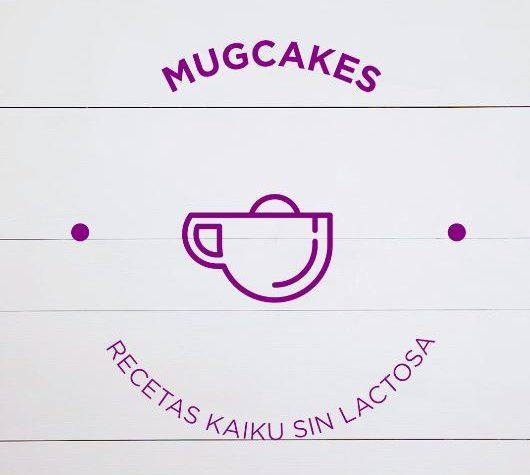 Vídeo | Receta de mugcake de chocolate (y tortilla) sin lactosa