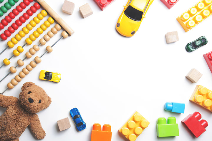 ¿Hay vida más allá del cole? Las mejores actividades extaescolares para niños