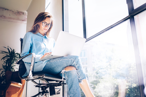 Cómo trabajar mejor y mejorar la productividad en el trabajo