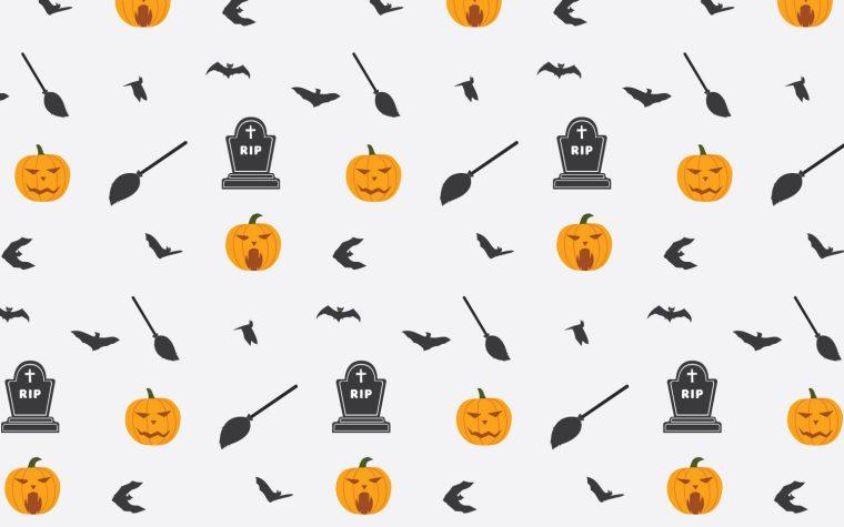 ideas de disfraces para niños en halloween