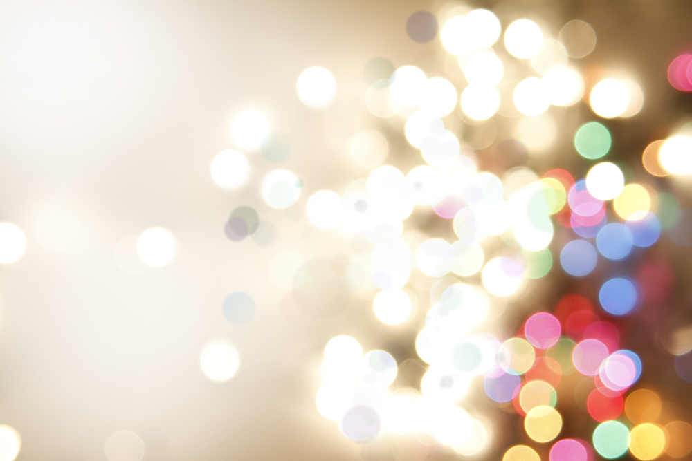 premiado con el gordo de la Lotería de Navidad 2017: resultado ¡a disfrutar!