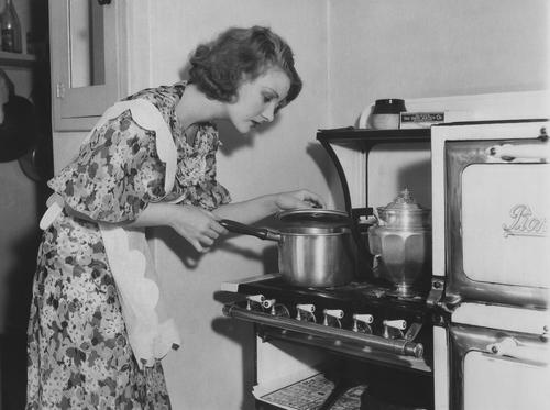 como hacer comidas caseras, consejos de cómo preparar recetas de cocina saludables