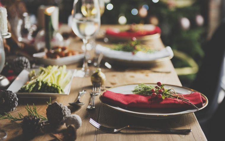 Cena de Nochebuena 2017: anécdotas y cosas típicas