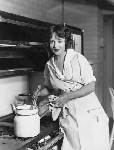 recetas de cocina casera, consejos