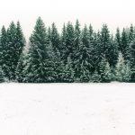Mejores estaciones de esquí para esquiar en España