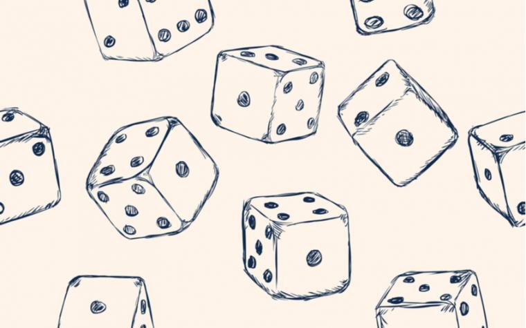 Juegos de mesa: los mejores juegos divertidos para jugar con amigos o en familia