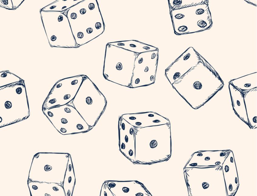 Juegos De Mesa Mejores Juegos Divertidos Para Jugar Con Amigos