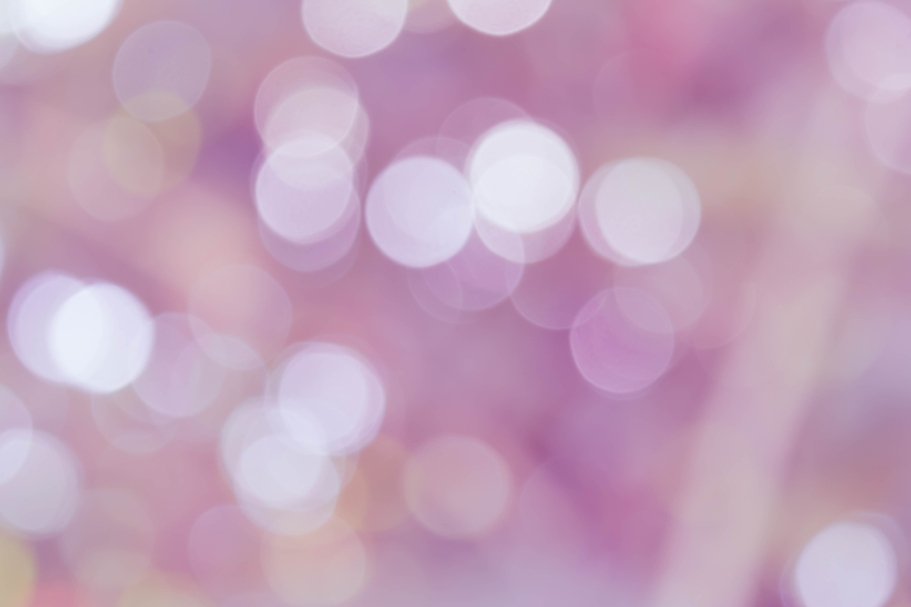 pantone 2018: color ultra violet, color del año