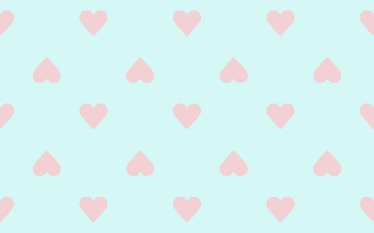 Cómo celebrar este San Valentín 2018 si estás soltero