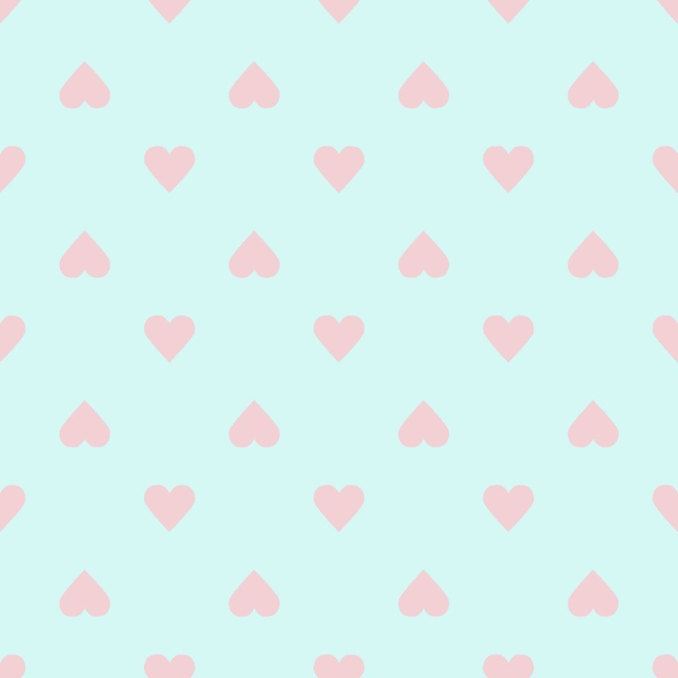Regalos originales San Valentín 2018: qué regalar