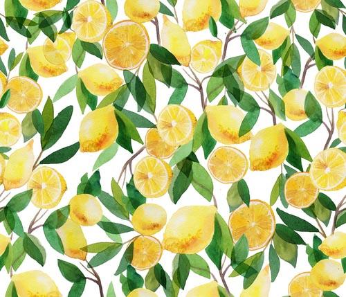 Recetas de postres sin lactosa: lemon pie receta original