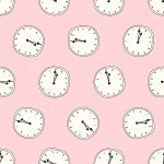 Gestión del tiempo: Cómo gestionar el tiempo y mejorar la productividad