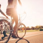 Cicloturismo: mejores rutas en bici para celebrar el Día Mundial de la Bicicleta 2018