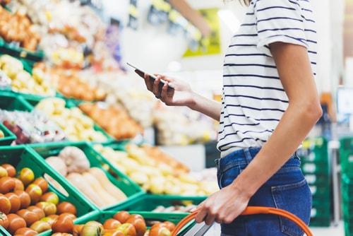 ¿Eres de snacks saludables? Ponemos a prueba el snacking
