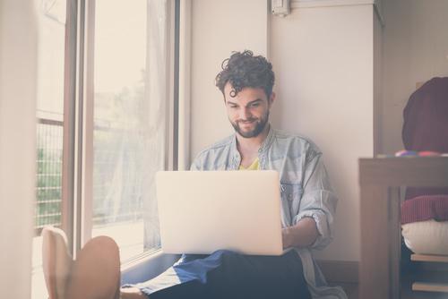 Cómo ser más productivo y llegar a todo en la oficina