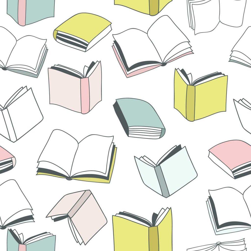 Libros para leer en verano en plena ola de calor