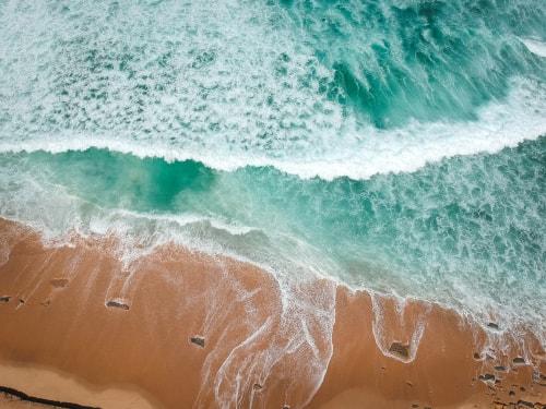 Día Mundial de la Fotografía: lugares para hacerse fotos espectaculares