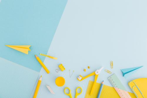 La vuelta al cole 2018: cómo motivar a tus hijos a volver a estudiar