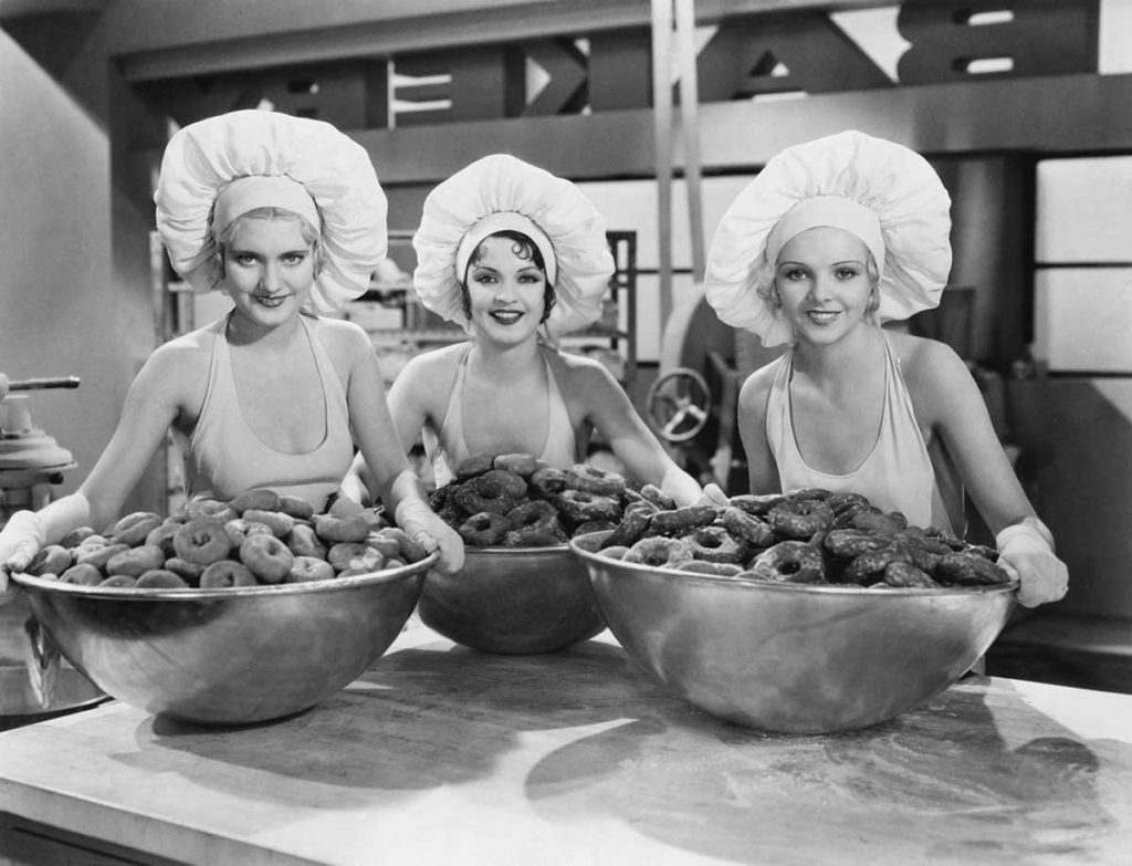 Consejos para preparar recetas de comidas caseras como tu madre