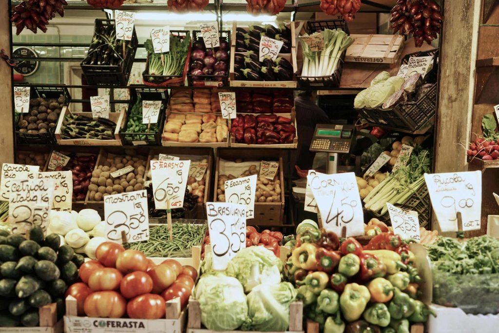 Cuesta de enero: cómo ahorrar en casa y seguir comiendo sano