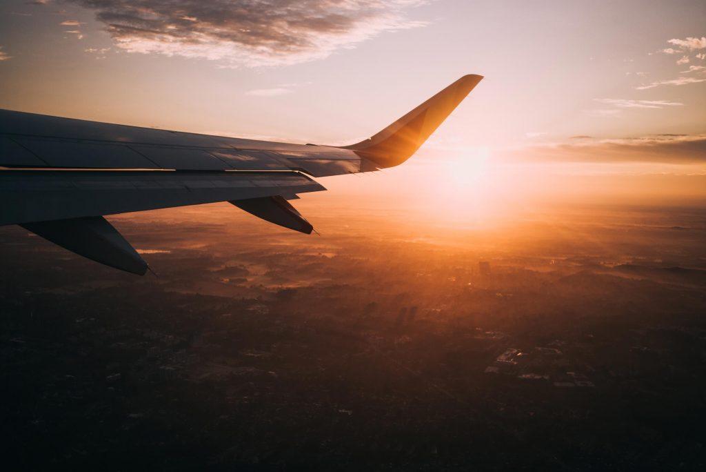 Aventuras, planes y viajes: ¡2019 te está esperando!