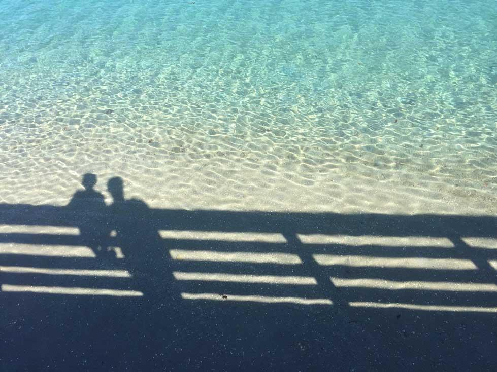 Día del Padre: cuentas de Instagram de papás en pocos apuros