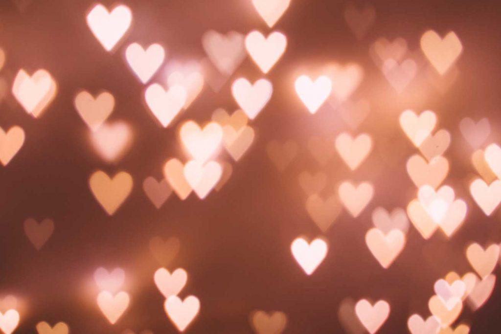 Guía del single perfecto: planes para disfrutar del Día Mundial del Soltero