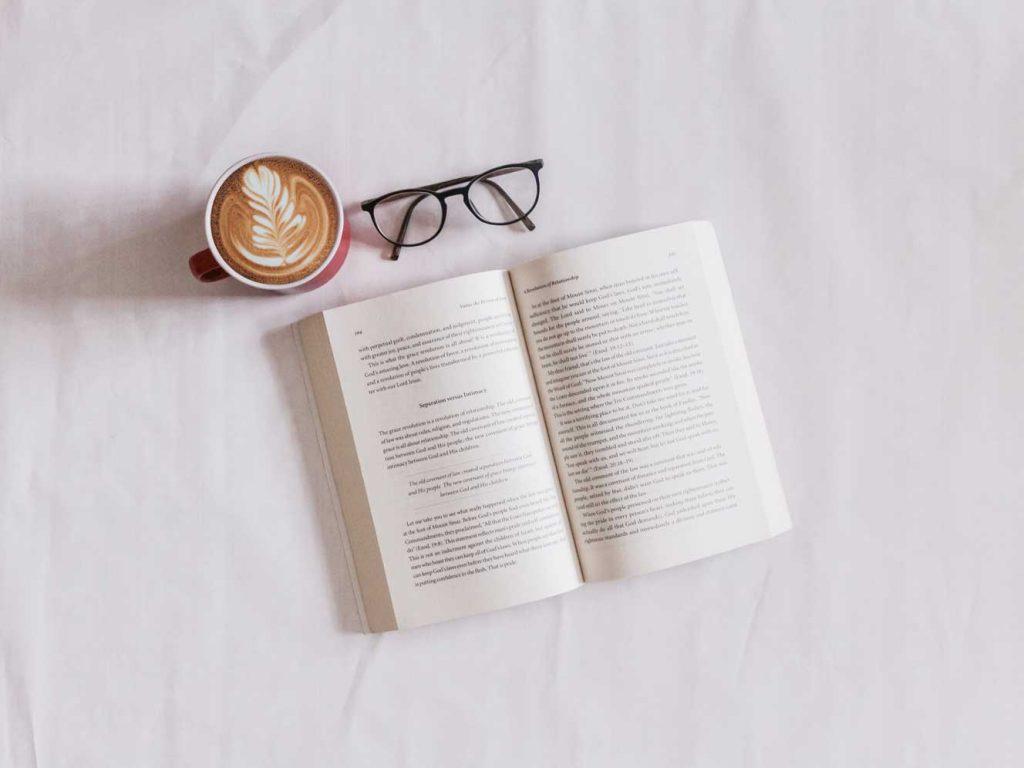 Día de la Mujer: 4 libros escritos por mujeres necesarios en tu vida