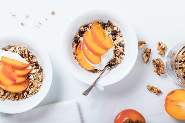 #Instafood o recetas: Instagram que tienes que seguir si te gusta comer
