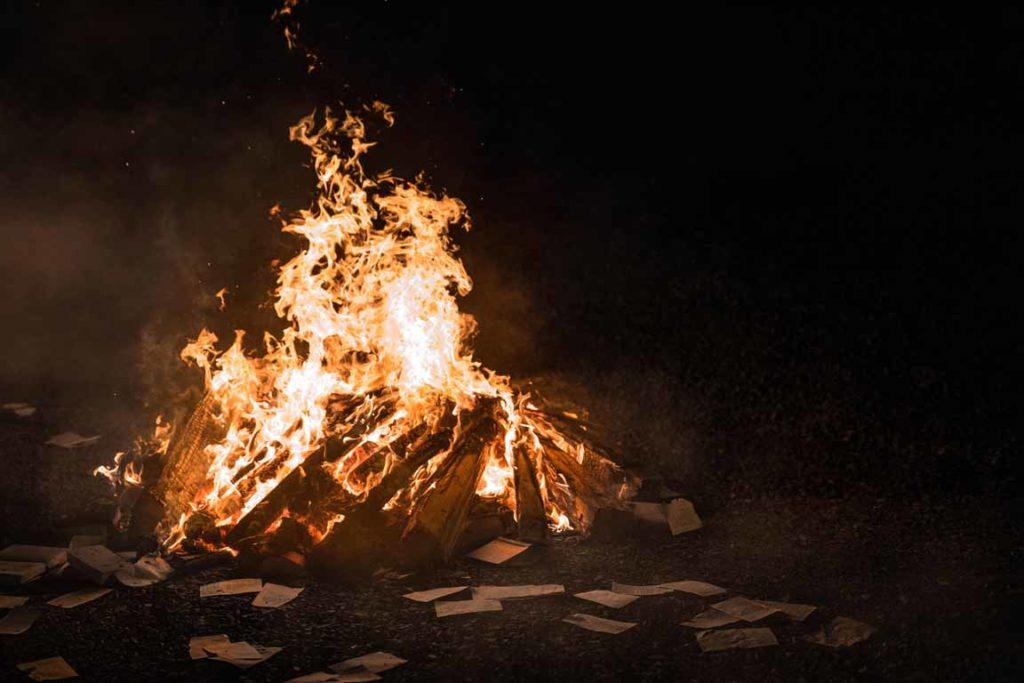 Qué hacer en la noche de San Juan para vivir la magia del verano