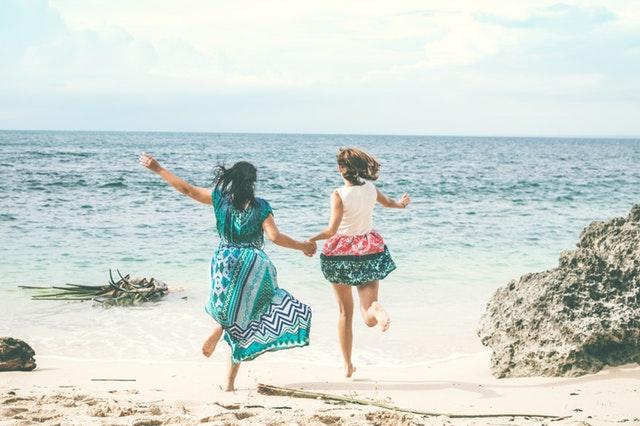 Día de la Amistad: cómo hacer amigos a partir de los 30