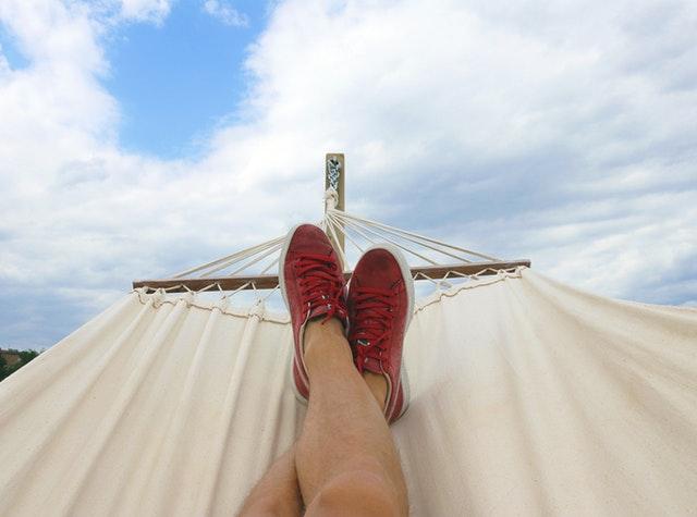 Día Mundial de la Relajación: consejos para conseguir relajarte (de verdad)