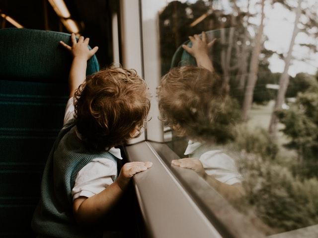 Día Mundial del Turismo: escapadas de fin de semana con niños