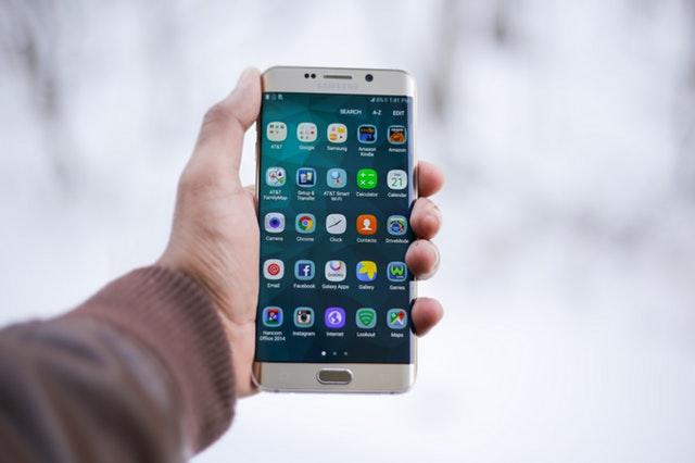 Las mejores apps de organización para el (poco) tiempo que tienes