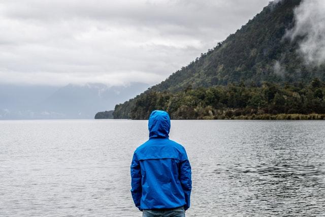 Día del Soltero: descubre lo que necesitas en tu vida para disfrutar a solas