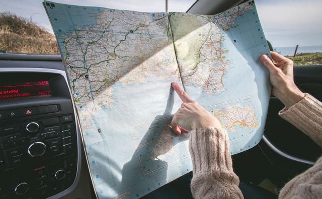 Destinos de viaje 2020: dónde irse de vacaciones después de Navidad