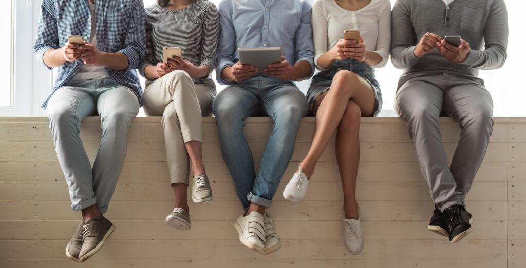 Tik Tok: Una breve guía sobre cómo utilizar la red social del momento