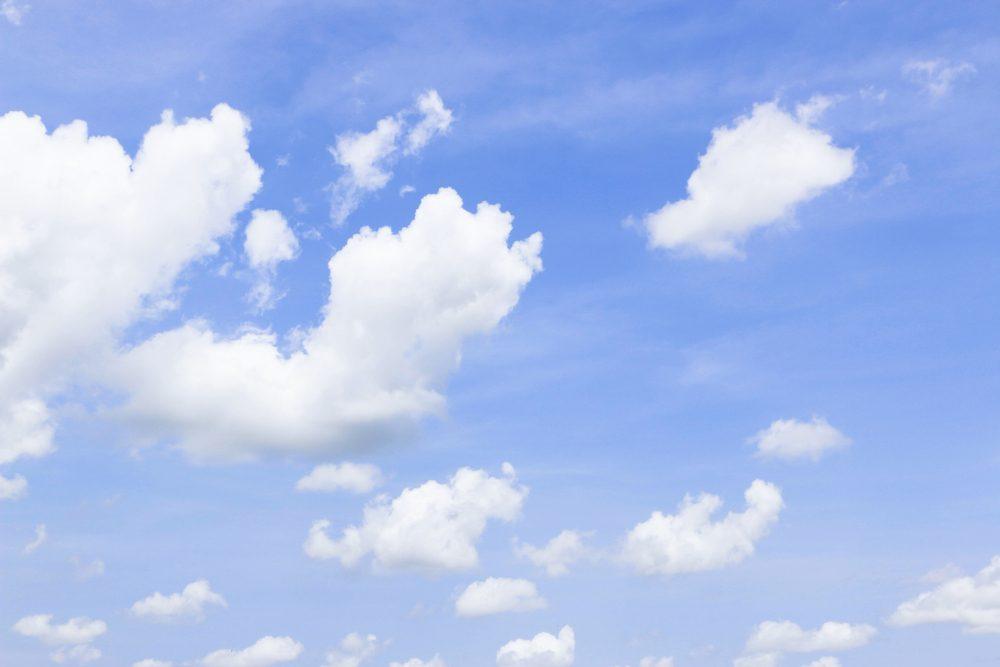 Día Internacional del Aire Limpio: ¿por qué es importante la calidad del aire?