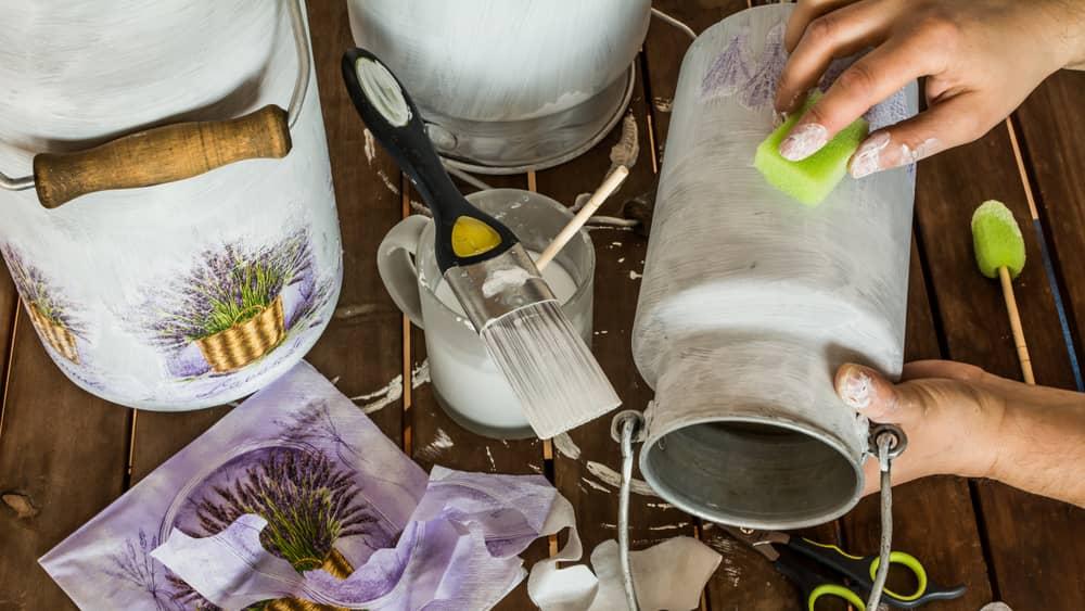 Descubre qué es el upcycling o suprarreciclaje, la tendencia sostenible