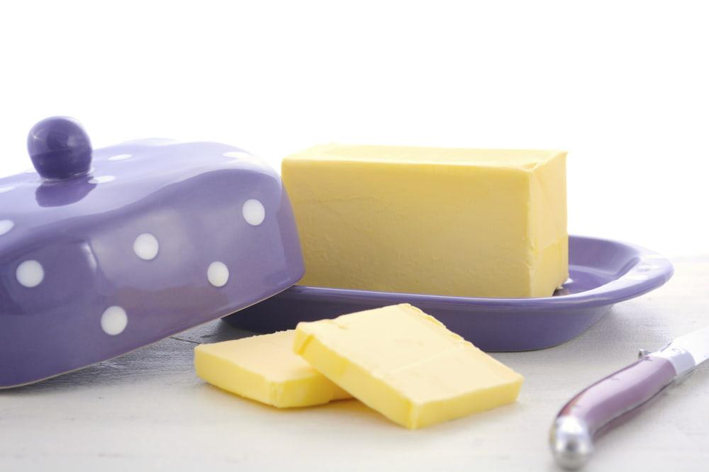 ¿Cómo hacer mantequilla sin lactosa casera? La receta paso a paso más sencilla