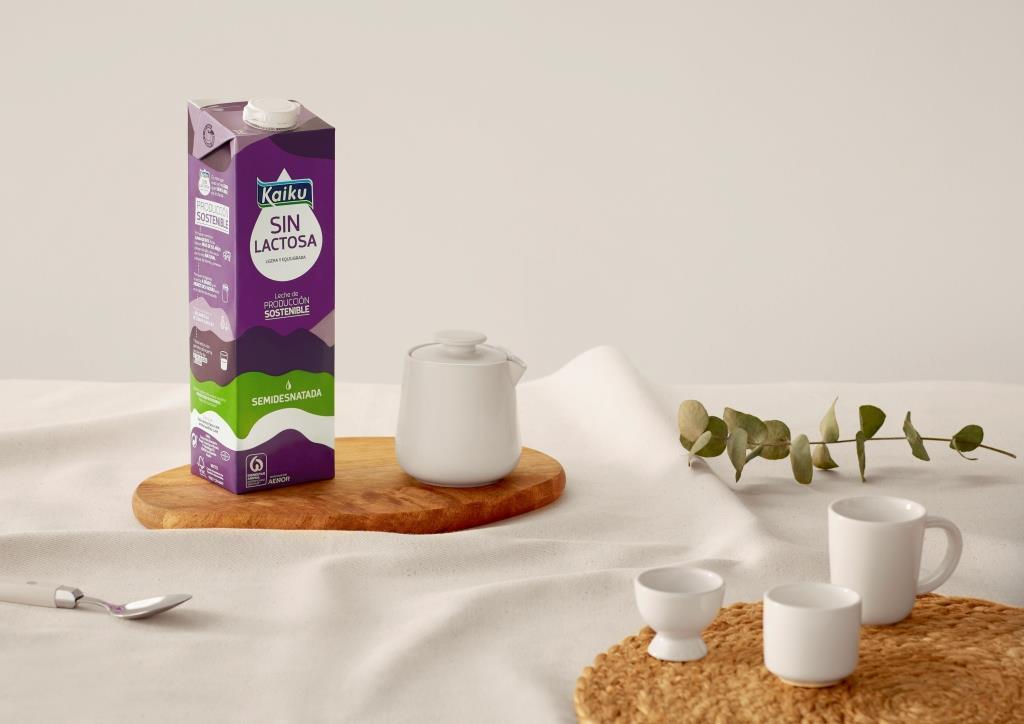 Packaging sostenible: qué sello debes buscar en los envases y cómo reciclarlos