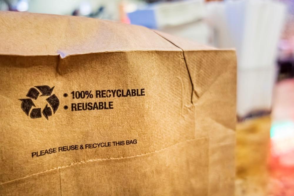 reciclaje de envases sostenibles