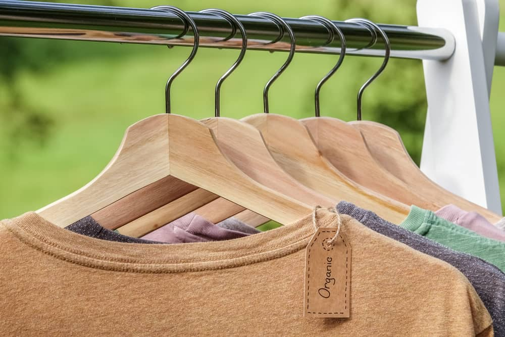 regalar moda sostenible