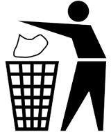 simbolos envase reciclaje