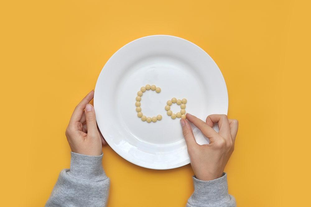 Preguntas sin lactosa: ¿La leche sin lactosa tiene calcio?
