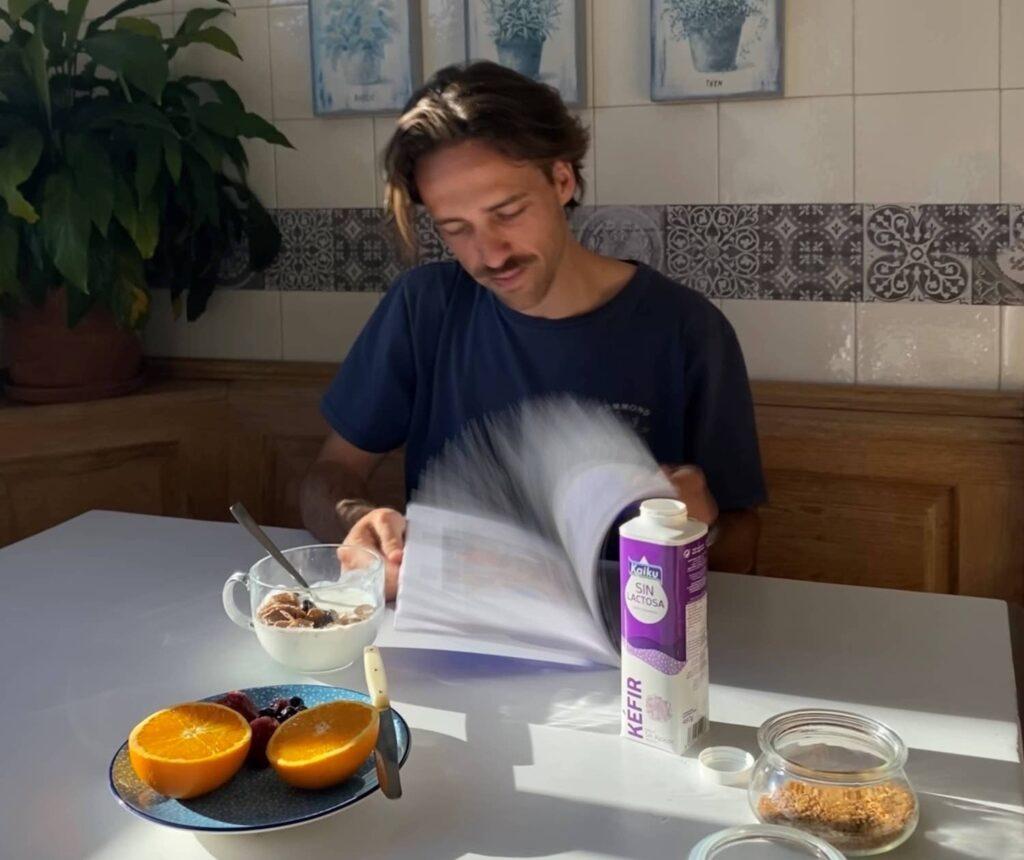 Intolerancia a la lactosa: alimentos prohibidos que deberías evitar en tu dieta