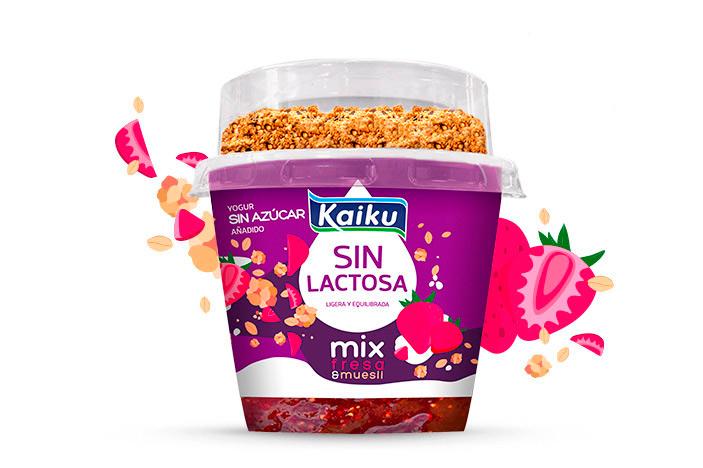 Kaiku-mix-fresa